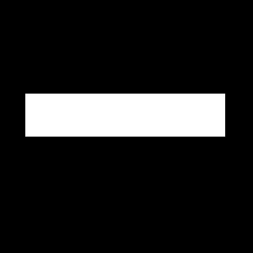 emirautos