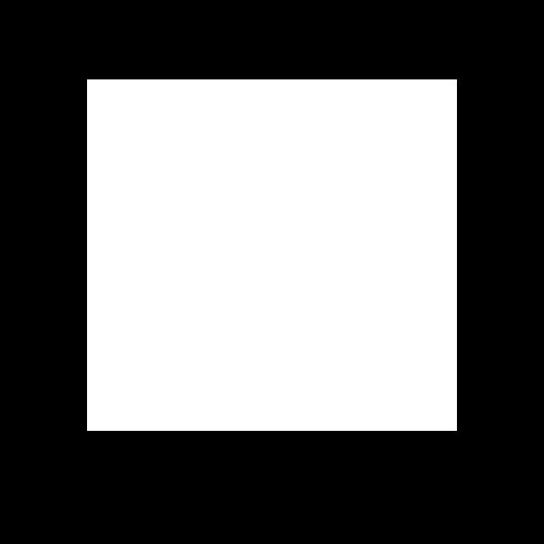 nix pilates
