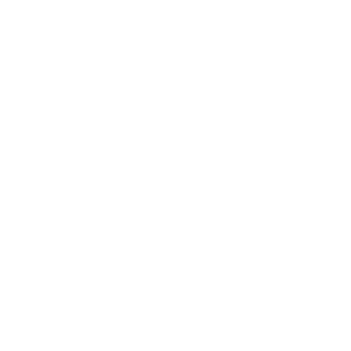 the collection band